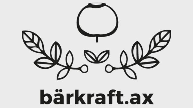 Bärkraft logo